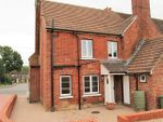 Thumbnail to rent in Elm Cottages, Southwater, Horsham