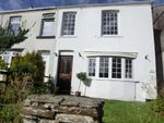 Thumbnail to rent in Spionkop Road, Ynystawe, Swansea.