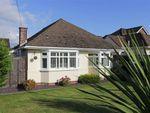 Thumbnail to rent in Sea Road, Barton On Sea, New Milton