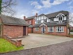 Thumbnail for sale in Peaslake Close, Romiley, Stockport