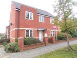 Thumbnail for sale in Timken Way South, Duston, Northampton, Northamptonshire