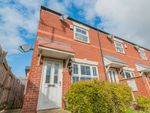 Thumbnail for sale in Stonegate Mews, Balby, Doncaster
