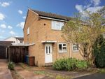 Thumbnail for sale in Thoresby Close, Bridlington
