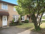 Thumbnail to rent in Brailsford Close, Bretton, Peterborough