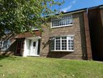 Thumbnail for sale in Dryden Road, Scunthorpe