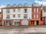 Thumbnail to rent in The Mills, Mill Bank, Stafford, Staffordshire