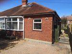 Thumbnail to rent in Dunkeld Road, Gosport