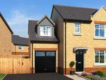 """Thumbnail to rent in """"The Laytham At Cottonfields"""" at Gibfield Park Avenue, Atherton, Manchester"""