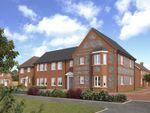"Thumbnail to rent in ""Roman House"" at Salisbury Road, Downton, Salisbury"