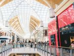 Thumbnail to rent in St. Davids Way, St. Davids Centre, Cardiff