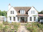 Thumbnail to rent in Seafield Road, East Preston, Littlehampton
