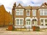 Thumbnail to rent in Sangley Road, London, London