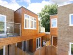 Thumbnail for sale in Aspen Mews, London