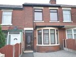 Thumbnail for sale in Briercliffe Avenue, Blackpool