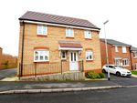 Thumbnail for sale in Canary Grove, Wulfstan Grange, Newcastle-Under-Lyme