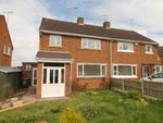 Thumbnail to rent in Hawthorn Road, Redditch