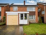 Thumbnail for sale in Hilltop Drive, Hodge Hill, Birmingham