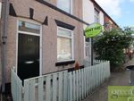 Thumbnail to rent in Eton Hill Road, Radcliffe, Manchester