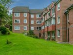 Thumbnail to rent in Heath Road, Haywards Heath, West Sussex