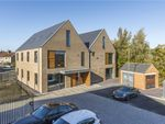 Thumbnail to rent in Lower Railway Road, Ilkley, West Yorkshire