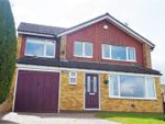 Thumbnail for sale in Arthursdale Close, Leeds