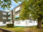Thumbnail for sale in Amberdene, 60 Uxbridge Road, Stanmore, Middlesex