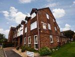 Thumbnail for sale in Homeavon House, Keynsham