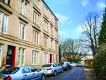 Thumbnail for sale in Kilmailing Road, Glasgow