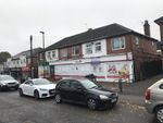 Thumbnail to rent in 67-73 Southfields Drive, Aylestone, Leicester, Leicestershire