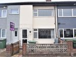 Thumbnail to rent in Lister Street, Grimsby