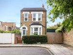 Thumbnail for sale in Ormond Road, London