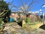 Thumbnail for sale in Woodland Avenue, Nantwich