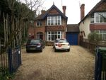 Thumbnail to rent in Frimley Road, Camberley