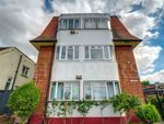 Thumbnail for sale in Cairnfield Avenue, London