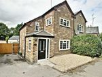 Thumbnail to rent in Lower Road, Apsley, Hertfordshire