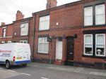 Thumbnail to rent in Prescott Road, St Helens, St Helens, Merseyside