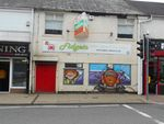 Thumbnail to rent in High St, Bilston
