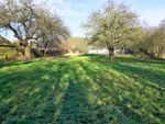 Thumbnail for sale in Nether End, Great Dalby, Melton Mowbray