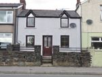 Thumbnail for sale in King Street, Brynmawr, Ebbw Vale