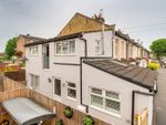 Thumbnail to rent in Outram Road, London