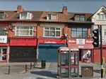 Thumbnail to rent in Chester Road, Stretford, Manchester