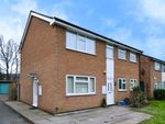 Thumbnail to rent in 338A Tessall Lane, Northfield, Birmingham
