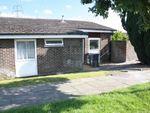 Thumbnail to rent in Headcorn Drive, Canterbury, Kent