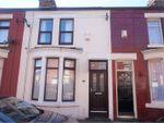 Thumbnail to rent in Southgate Road, Liverpool