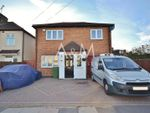Thumbnail for sale in Craven Gardens, Barkingside, Ilford