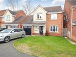 Thumbnail for sale in Brush Drive, Loughborough