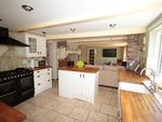Thumbnail to rent in The Green, Seamer, Middlesbrough