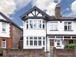 Thumbnail to rent in Grove Road, Surbiton