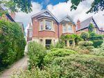 Thumbnail for sale in Keynsham Road, Cheltenham, Gloucestershire