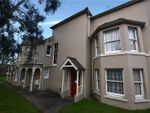 Thumbnail for sale in Castle Hill, Reading, Berkshire